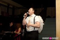 Cherub Improv Gala #98