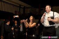 Cherub Improv Gala #100