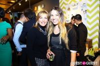 Cathy Hobbs Mythic Paint Launch Party #52