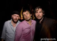 Music Unites Presents: Peter, Bjorn and John #3