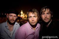 Music Unites Presents: Peter, Bjorn and John #4