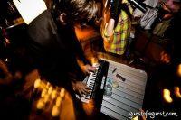Music Unites Presents: Peter, Bjorn and John #8