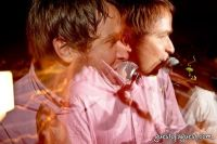 Music Unites Presents: Peter, Bjorn and John #9