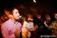 Music Unites Presents: Peter, Bjorn and John #10