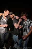 Music Unites Presents: Peter, Bjorn and John #16