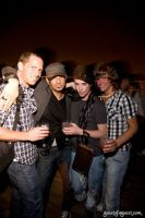 Music Unites Presents: Peter, Bjorn and John #17