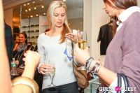 Natty Style at Cynthia Rowley Private Shopping Event #12