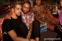 Music Unites Presents: Peter, Bjorn and John #21