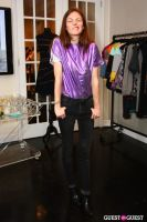 Natty Style at Cynthia Rowley Private Shopping Event #24