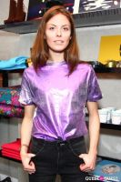 Natty Style at Cynthia Rowley Private Shopping Event #26