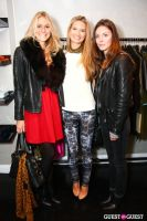 Natty Style at Cynthia Rowley Private Shopping Event #28