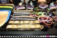Natty Style at Cynthia Rowley Private Shopping Event #34