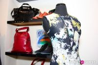 Natty Style at Cynthia Rowley Private Shopping Event #38