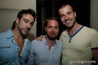 Music Unites Presents: Peter, Bjorn and John #25