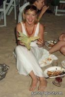 Hamptons Magazine Clam Bake #37