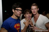 Music Unites Presents: Peter, Bjorn and John #44