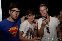 Music Unites Presents: Peter, Bjorn and John #45