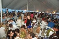 Hamptons Magazine Clam Bake #38