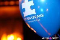 Autism Speaks: Speak Up For Autism'12 #2