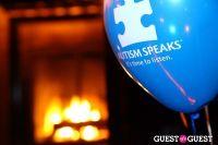 Autism Speaks: Speak Up For Autism'12 #28