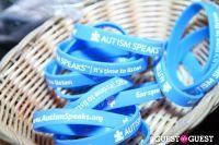 Autism Speaks: Speak Up For Autism'12 #148