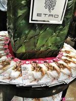SCENE Magazine Celebrates November Issue and Etro's New Fragrance  #2
