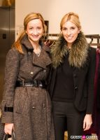 SportMax and ELLE Celebrate the Holidays! #53
