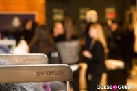 SportMax and ELLE Celebrate the Holidays! #58
