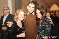 V&M (Vintage and Modern) and COCO-MAT Celebrate the Exclusive Launch of Design Atelier #10