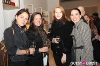 V&M (Vintage and Modern) and COCO-MAT Celebrate the Exclusive Launch of Design Atelier #21