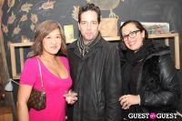 V&M (Vintage and Modern) and COCO-MAT Celebrate the Exclusive Launch of Design Atelier #51