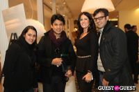 V&M (Vintage and Modern) and COCO-MAT Celebrate the Exclusive Launch of Design Atelier #70
