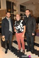 V&M (Vintage and Modern) and COCO-MAT Celebrate the Exclusive Launch of Design Atelier #71