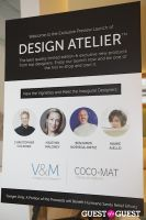 V&M (Vintage and Modern) and COCO-MAT Celebrate the Exclusive Launch of Design Atelier #83