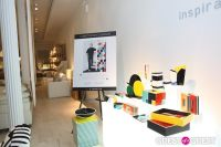 V&M (Vintage and Modern) and COCO-MAT Celebrate the Exclusive Launch of Design Atelier #89