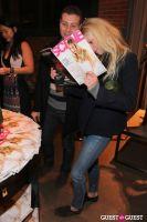 SCENE Magazine Celebrates November Issue and Etro's New Fragrance  #117