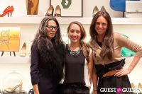 Ovarian Cancer National Alliance Private Event with J.Crew #5