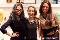 Ovarian Cancer National Alliance Private Event with J.Crew #6