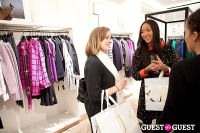 Ovarian Cancer National Alliance Private Event with J.Crew #15