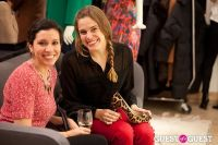 Ovarian Cancer National Alliance Private Event with J.Crew #37