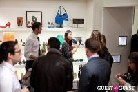 Ovarian Cancer National Alliance Private Event with J.Crew #52