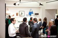 Ovarian Cancer National Alliance Private Event with J.Crew #53
