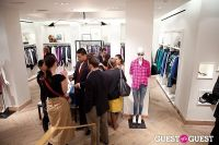 Ovarian Cancer National Alliance Private Event with J.Crew #54