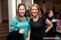 Ovarian Cancer National Alliance Private Event with J.Crew #55