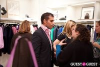 Ovarian Cancer National Alliance Private Event with J.Crew #60