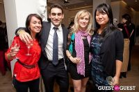 Ovarian Cancer National Alliance Private Event with J.Crew #65