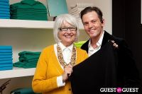 Ovarian Cancer National Alliance Private Event with J.Crew #74