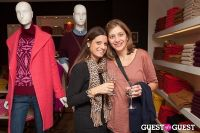 Ovarian Cancer National Alliance Private Event with J.Crew #76