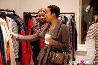 Ovarian Cancer National Alliance Private Event with J.Crew #80