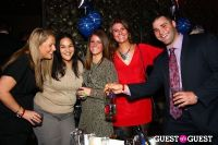 Wish NYC: A Toast To Wishes #203